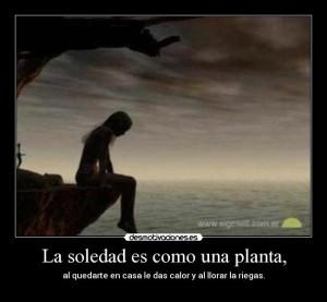 soledad2_3