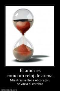 14812_el_amor_es_como_un_reloj_de_arena