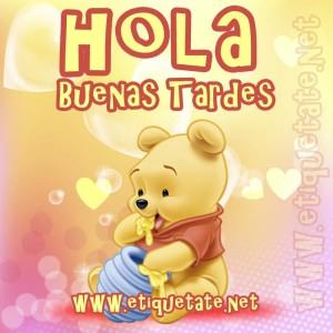 97d90c90e83cc2b21d4fe525605b70e8Hola_Buenas_Tardes_Im_genes_para_etiquetar