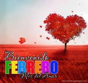 Bienvenido-Febrero-Mes-del-Amor-009