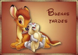 Buenas-tardes1-e1344105396374