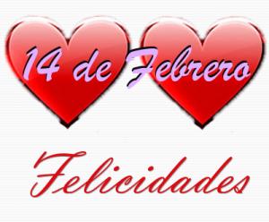 Logo14bien