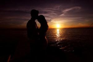 atardecer-romantico-en-crucero