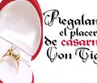 Imágenes románticas para pedir matrimonio
