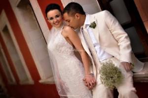 bodas-romanticas