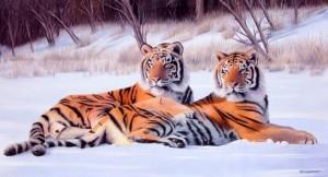 cuadro-con-animales-en-paisaje----