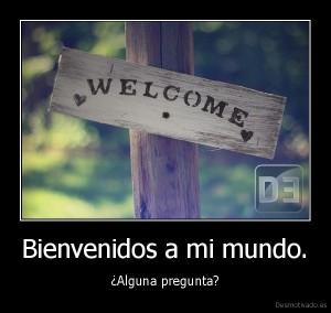 desmotivado.es_Bienvenidos-a-mi-mundo.-Alguna-pregunta_134783200545