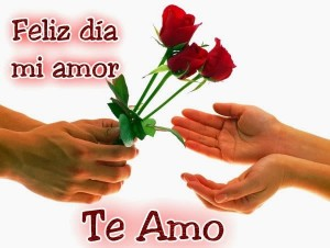 feliz-dia-mi-amor_imagenes-te-amo