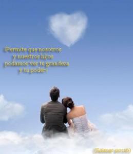 frases boda amigo (7)