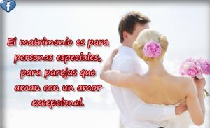 frases-de-amor-para-recien-casados