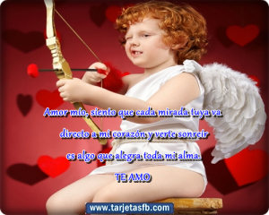imagenes-de-cupido-con-frases-de-amor-tarjetas-de-cupido-con-frases-de-amor-para-facebook