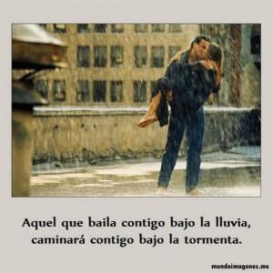 imagenes-de-parejas-el-amor-bajo-la-lluvia