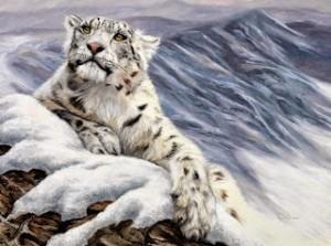imagenes-en-lienzos-de-tigres