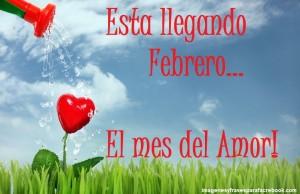llega-febrero-mes-del-amor