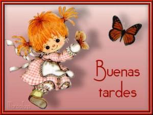 mgc-Cute008_BuenasTardes