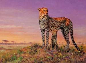paisajes-africanos-con-animales