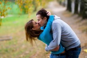 sorpresas-romanticas-para-tu-novio-1