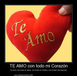 1380929493-carteles-te-amor-con-todo-mi-corazon