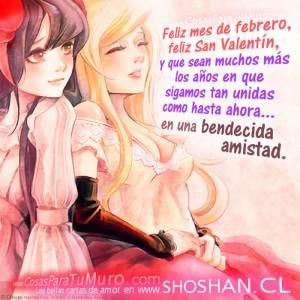 amigas_febrero_san_valentin-other
