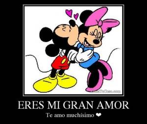 armatucoso-eres-mi-gran-amor-2559992