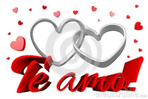 d-graphics-valentine-s-day-th-february-hearts-te-amo-graphic-spanish-37061324