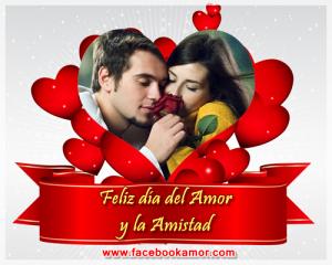 feliz-san-valentin-amor-gif-imagenes-de-amor-para-el-14-de-febrero-dia-de-san-valentin-amor-y-amistad-2013
