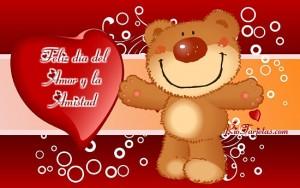 feliz_amor_amistad