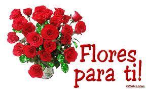 flores_ramo_grande