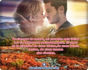 imagenes-romanticas-para-facebook-amor