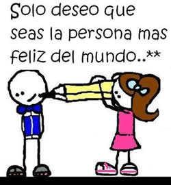 l.amigo-y-amiga_1248642779