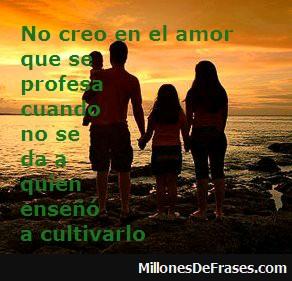 no-creo-en-el-amor-que-se-profesa-cuando-no-se-da--20120831113601-0103214042774967