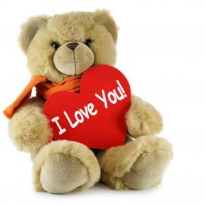 oso-de-peluche-con-la-frase-i-love-you-imagenes-de-amor