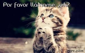 por_favor_llamame_eh_3