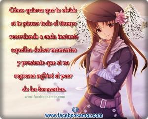 postales-de-amor-para-facebook-anime