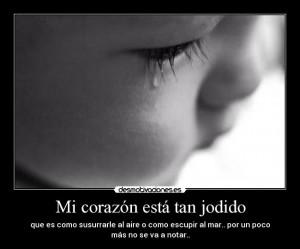tristeza_103