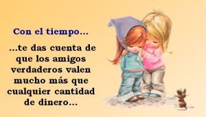verdaderos-amigos-02