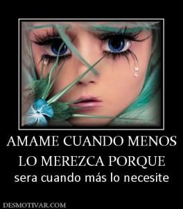 75786_amame_cuando_menos_lo_merezca_porque