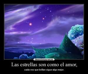 estrellascielonocturno964505