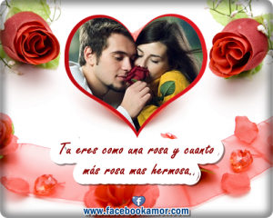 imagenes-romanticas-romanticas-5