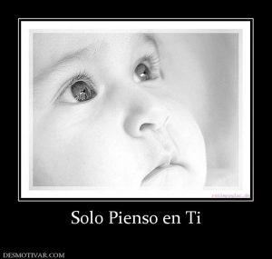 15671_solo_pienso_en_ti