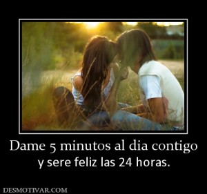 5915_dame_5_minutos_al_dia_contigo