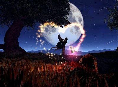 Imagenes de Amor de Fantasia 8