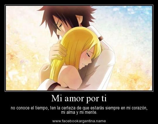 Imagenes-de-amor-en-Anime-para-el