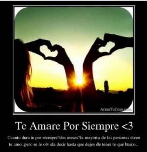Te-Amare-Por-Siempre-Imagenes-Imagenes
