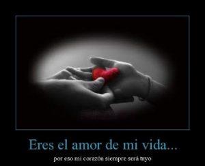 eres-el-amor-de-mi-vida-e1353260411327