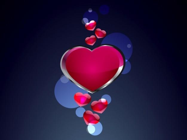 hermosos-corazones-burbujas-vector-composicion_21-78919899