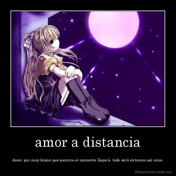 imagenes-para-un-amor-a-distancia-romanticas