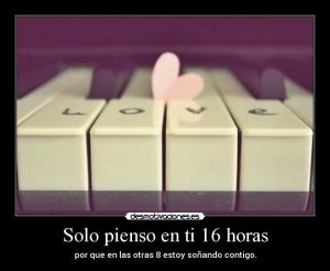 love_60