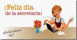 secre2
