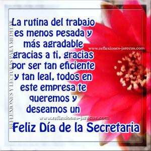 secre4